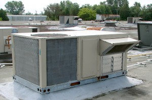 hvac-Rooftop_Packaged_Units