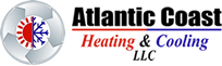 Heating & Cooling LLC